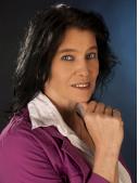 Marion Nordmann