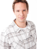 Florian Figl
