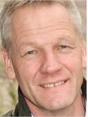 Carsten Meß