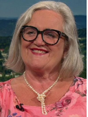 Helene Proelss