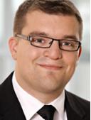 Henning Krischke