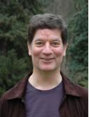 Dr. Matthias Rudlof