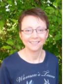 Ulrike Zeis