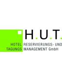 HUT Online