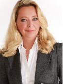 Sandra Neumayr
