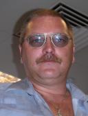 Schulungsleiter Frank Otto