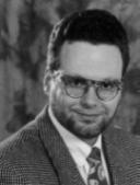 Michael Stolz