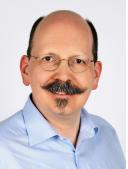 Michael Spörer