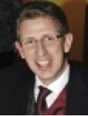 Jürgen Abelius