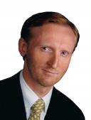 Michael Zachrau