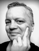 Consultant Gregor Fröhlich