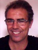 psicologo pablo Fernandez lopez