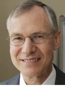 Ulrich Kobusch