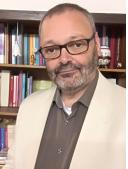 HP Psychotherapie Alexander Schadow