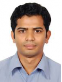 S.M.Zahirul Hakim