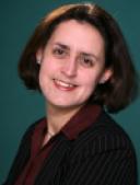 Claire Holfelder