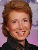 Elisabeth Jall