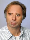 Werner Polatschek
