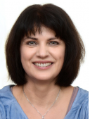 Katharina Klees
