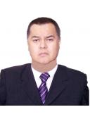 Lic. Adm. Jorge Ortega Palacios
