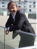 Mike Aßmann Motivationstrainings