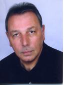 Ralf Schlötel