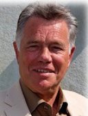 Dirk Bonk