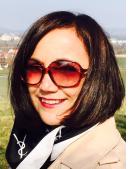 Online Unternehmerin America Sidonia Fiorillo