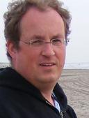 Dirk Enders