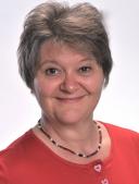 Erika Hörner