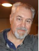 György Golej