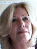 Margit Wright - Balance Aktiv