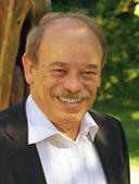 Jürgen Rimark - Business System Consulting Ltd.