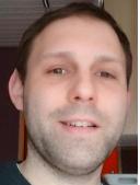 Sebastian Kinzel