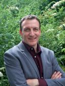 Michael Rexroth