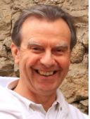 Michael Banuat