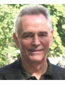 Helge Max Jahns