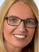 Monika Klotz