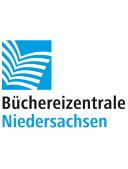 Büchereizentrale Niedersachsen