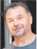 Reinhard Werkmeister
