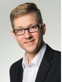 Bastian Grunwald