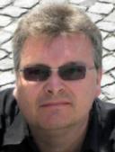 Stefan R