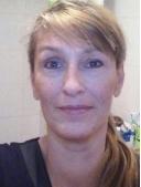 Brigitte Selina Akasha Dipl.Gesundheitscoach