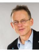Klaus Jochim