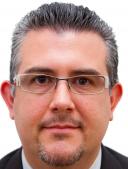 Raúl Barneto