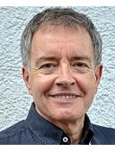 Dipl.Psych Roland Kopp-Wichmann