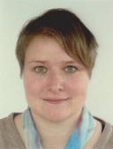 Katja Abich