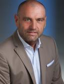 Gerhard Wiesbauer