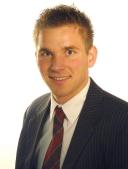 Mathias Schmon