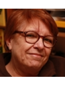 Christa Sima